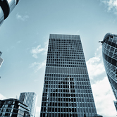 London-financial-district-2015-keyimage.jpg