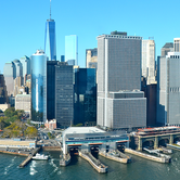 Lower-Manhattan-Skyline-New-York-keyimage.png