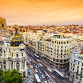 Madrid-Spain-2015-keyimage.jpg