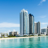 Miami-Beach-Condos-keyimage.jpg