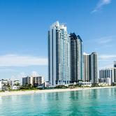 Miami-Beach-Condos-keyimage.jpg