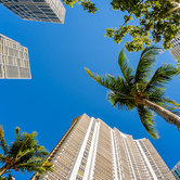 Miami-condo-sales-2015-keyimage.jpg