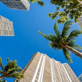 Miami-condo-sales-2015-keyimage.jpg