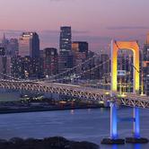 Odaiba-Island-Japan-2015-keyimage.jpg