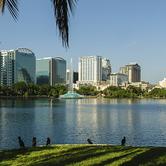 Orlando-Florida-2015-keyimage.jpg