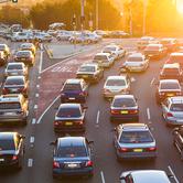Rush-Hour-Traffic-keyimage.png