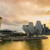 Singapore-at-sunset-keyimage.jpg