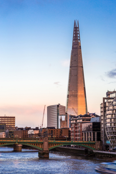 The-London-Shard-(Owned-by-Qatari-Diar-Real-Estate-Investment-Company).jpg