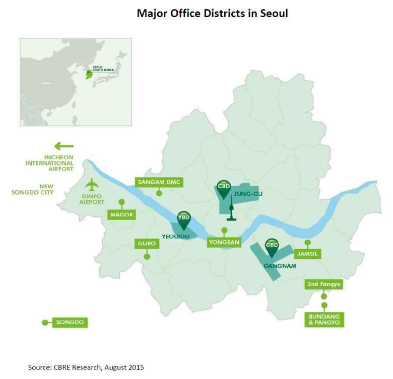 major-office-districts-in-seoul.jpg