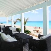 oceanfront-hotel-keyimage.jpg