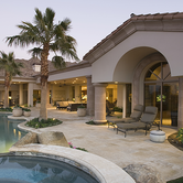California-luxury-home-sales-keyimage.png