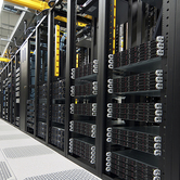 Data-Centers-2015-keyimage.jpg
