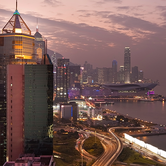 Hong-Kong-hotels-keyimage.png