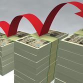 Japanese-Yen-money-pile-keyimage.jpg
