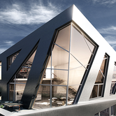 LIBESKIND-PENTHOUSE-BERLIN-keyimage.png