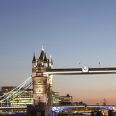 London-Shard-at-night-UK-keyimage.jpg
