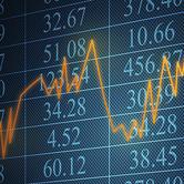 Mortgage-Data-keyimage.png