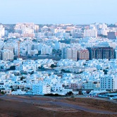 Oman-build-to-suit-keyimage.jpg