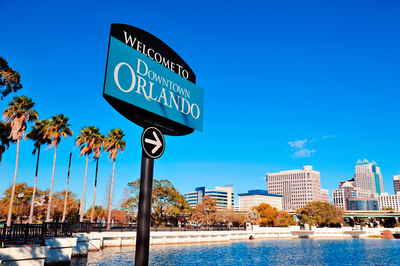 Orlando-pic.jpg