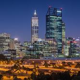 Perth-Australia-keyimage.png