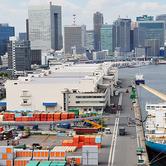 Port-of-Tokyo-Japan-keyimage.png