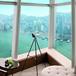 Ritz-Carlton-Hong-Kong-View-keyimage.jpg