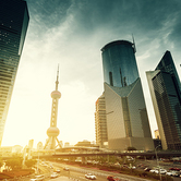 Shanghai-Lujiazui-Financial-Center-China-keyimage.jpg