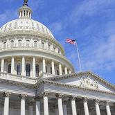 US-Congress-keyimage.jpg