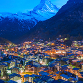 Zermatt-Switzerland-keyimage.jpg