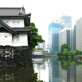 japan-old-and-new-keyimage.jpg