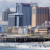 Atlantic-City-New-Jersey-keyimage.jpg