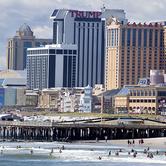 Atlantic-City-New-Jersey-keyimage.jpg