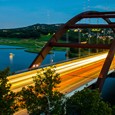 Austin-Texas-Pennybacker-Loop-Bridge-keyimage.jpg