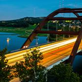 Austin-Texas-Pennybacker-Loop-Bridge-keyimage.jpg