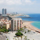 Barcelona-Beach-spain-keyimage.png