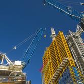Condo-construction-cranes-keyimage.jpg