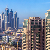 Dubai-UAE-skyline-keyimage.png