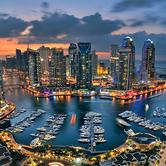 Dubai-marina-skyline-keyimage.jpg