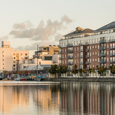 Dublin-Docklands-apartments-keyimage.jpg