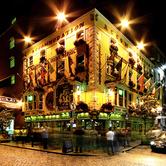 Dublin-tourism-Ireland-keyimage.jpg