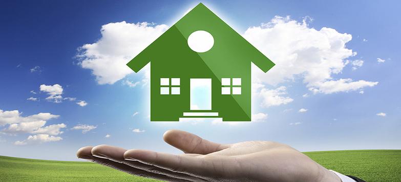 U.S. Home Sales Slip in May
