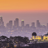 Los-Angeles-skyline-keyimage.jpg