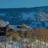 Luxury-ski-resort-home-keyimage.jpg