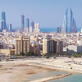 Manama-skyline---Bahrain-keyimage.png
