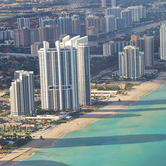 Miami-Beach-Condos-2-keyimage.jpg