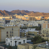 Muscat-HOUSING-keyimage.jpg