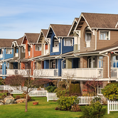 New-neighborhood-home-communities-keyimage.png