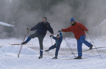 North-to-Alaska,-for-cross-country-skiing-at-Chena-Hot-Springs.jpg