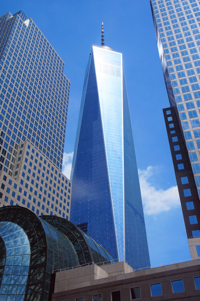 One-World-Trade-Center,-New-York-City-(2015).jpg