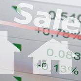 Slowing-Home-Sales-Index-keyimage.png